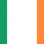 Fine Gael LGBT